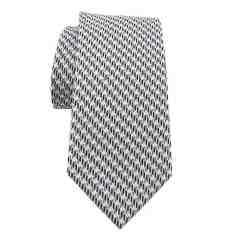 ブリオーニ・ネクタイ [Brioni ネクタイ]  商品型番: O61D00 P640H 1114